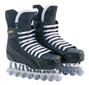 agility-skates